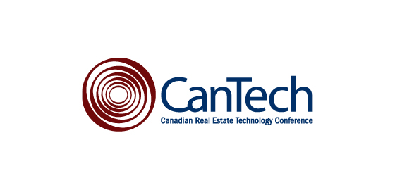 Canadian Real Estate Technology Conference