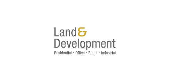 Land & Development