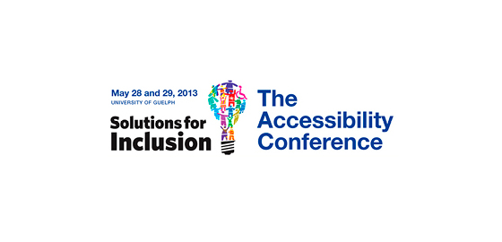 Solutions for Inclusion