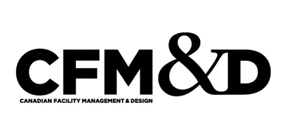 Canadian Facility Management and Design