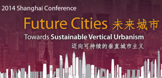Future Cities Towards Sustainable Vertical Urbanism