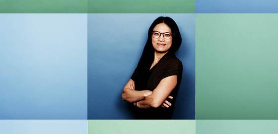 Picture of Stefanie Siu Chong