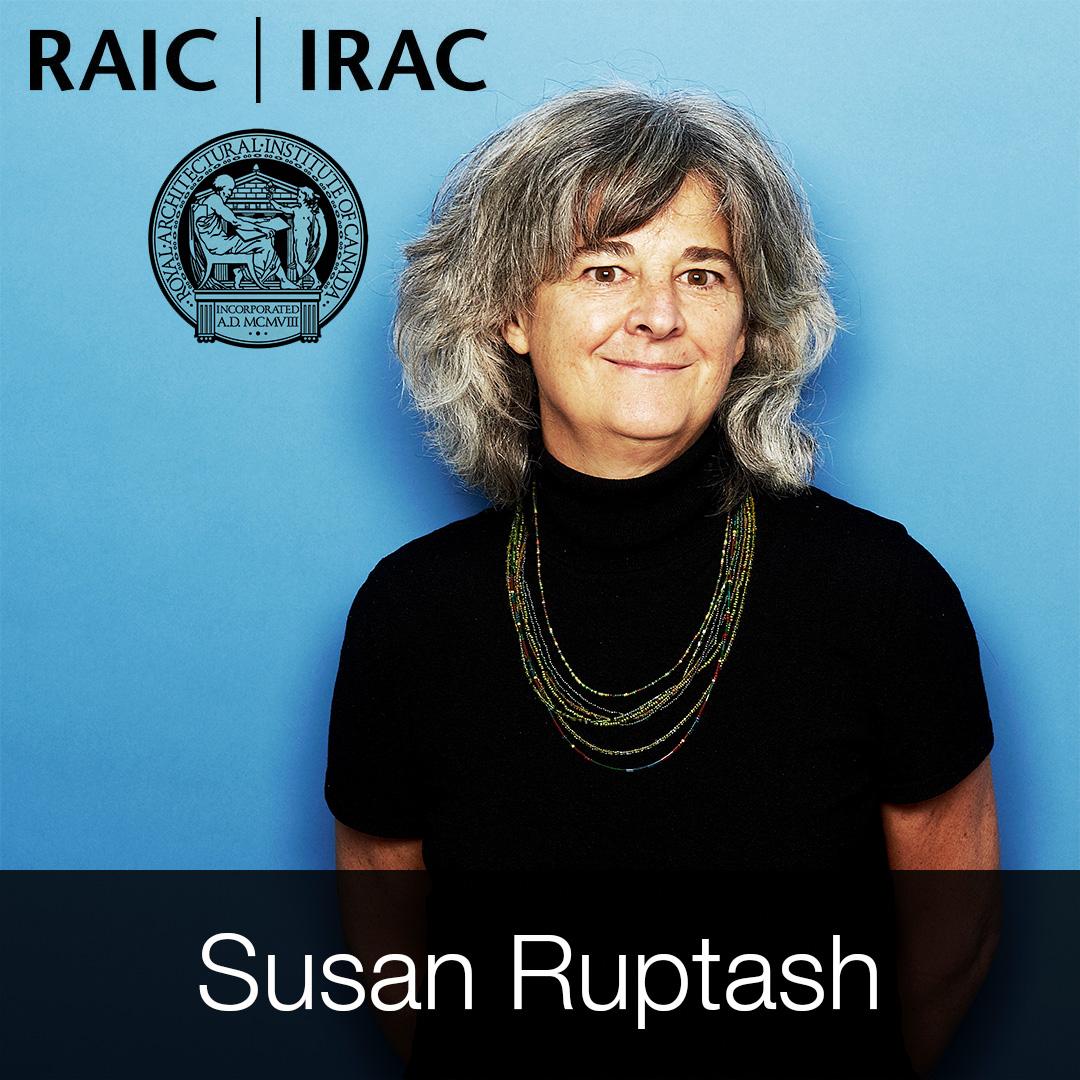 Susan RAIC