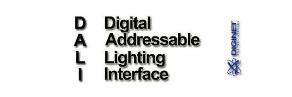 Digital Addressable Lighting Interface Awards