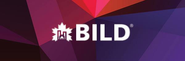 BILD Awards