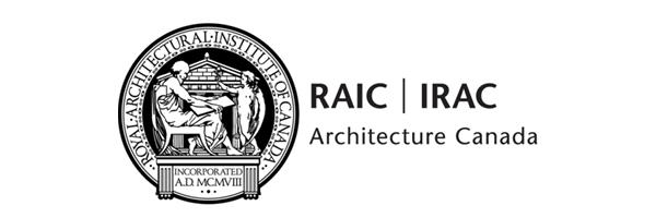 Royal Architectural Institute of Canada Awards