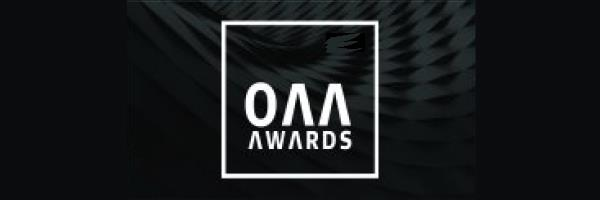 OAA Awards