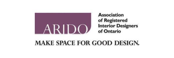 Association of Registered Interior Designers of Ontario Awards