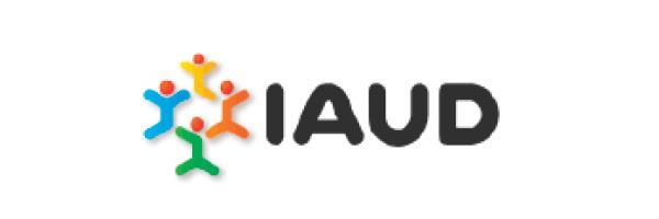 IAUD Awards