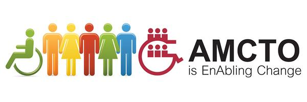 Accessibility for Ontarian's with Disabilities Act