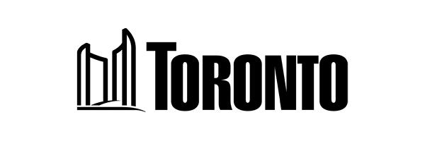 City of Toronto Urban Design Award
