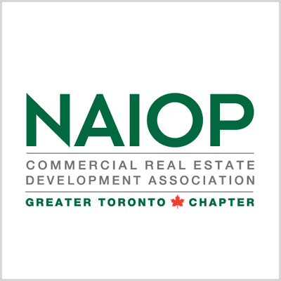 NAIOP Awards