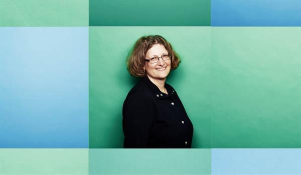 Laura Rachlin