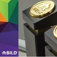 thumbnail image of BILD Awards