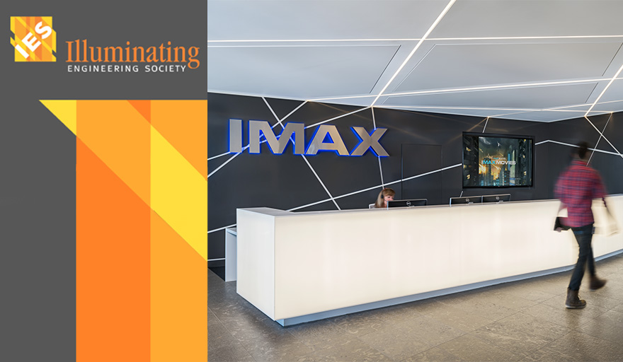 IES - IMAX - Web