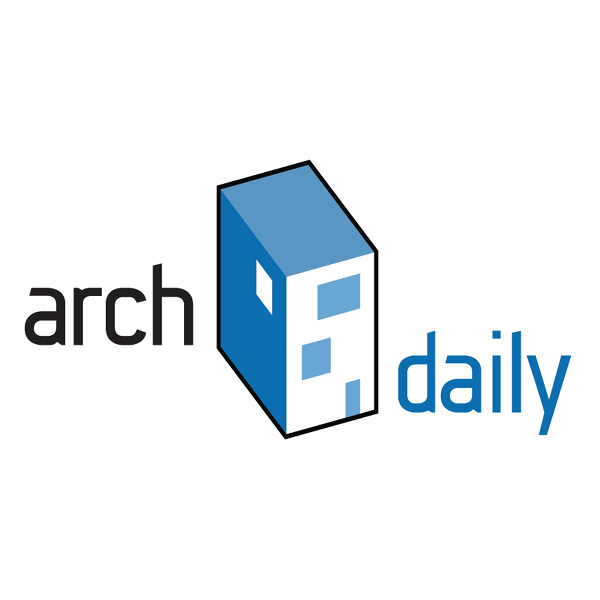 ArchDaily-LinkButton