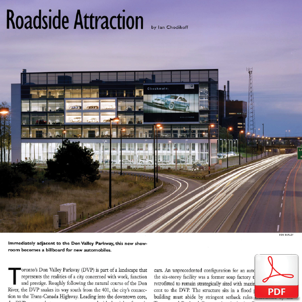 article-BMW-RoadsideAttraction