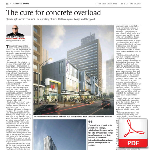article-YS-ConcreteOverload