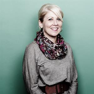 photo of Lynn Snowdon