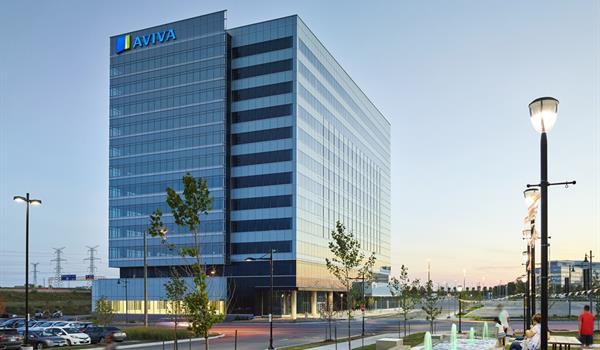 project-feature-Aviva