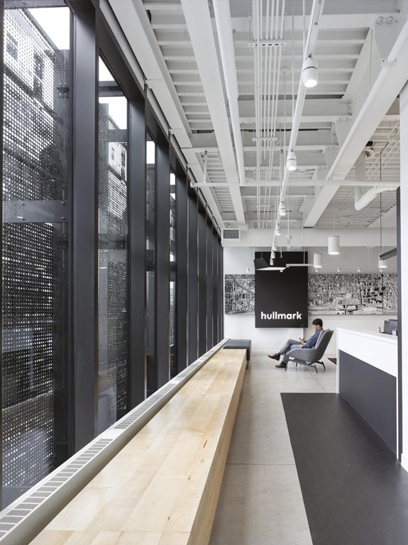 Head Office Google Head E Tochinawestcom
