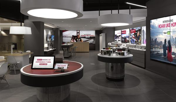 project-feature-RogersRetail