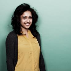 photo of Prianka Smita